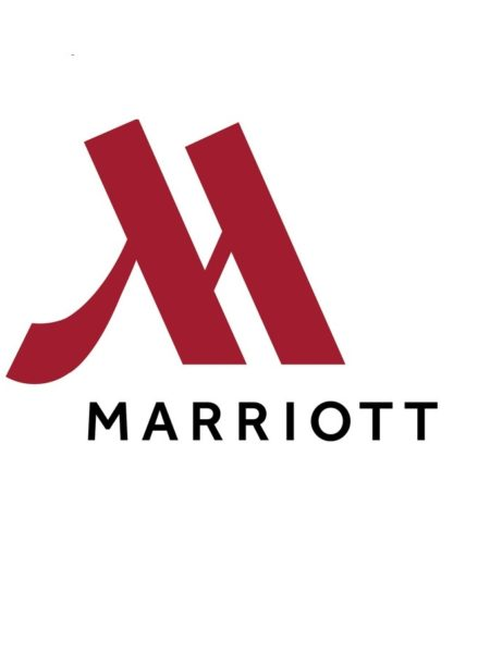The Hague Marriott